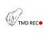 TMD REC (たつまき堂)