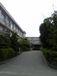 津田南小学校