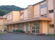 室蘭市立 天沢小学校