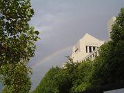 大阪工業大学情報科学部04年度卒