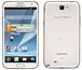 Galaxy Note 2 SC-02E【docomo】