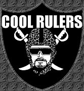 cool rulers