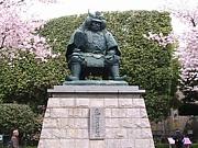 無尽乙@関東首都圏