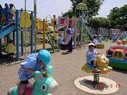 一の台幼稚園