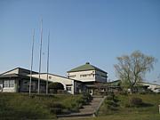 鳴瀬小学校コミュニティ