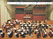 ♪B-Orchestra♪