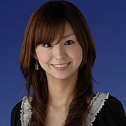 中島久美子・Kumiko Nakajima
