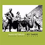 ファトルーソ/ウルグアイ音楽
