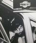 それ行け星野タクシー☆