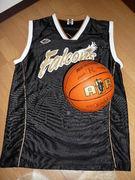 募集!京都バスケットボール