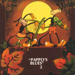 pappo's blues