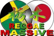 栃木ReggaeMassive