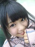 【SKE48】竹内舞【teamE】