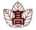 福島県立郡山高校