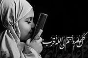 イスラム圏に子を連れ去られた親