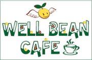 WELL BEAN CAFE