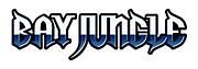 BAY JUNGLE【ベイジャングル】