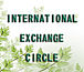 INTERNATIONAL EXCHANGE CIRCLE