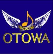 OTOWA