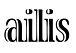 横須賀☆CLUB ailis☆+゚