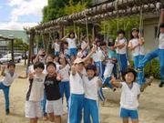 福島市立大森小学校