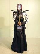 昭和高校 剣道部