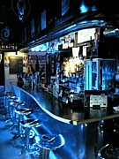 Counter Bar Kidoriya