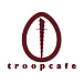 troopcafe