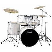 ドラム=人生=∞!!!
