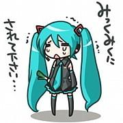 初音ミク-Project DIVA-秋田支部