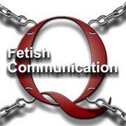 フェティッシュ同盟「Q」