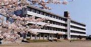 水戸市立赤塚小学校