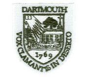 Dartmouth College