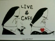 LivecafeROOT