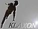 Shot Bar KLAXON(クラクション)