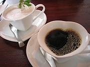 Cafe.meg