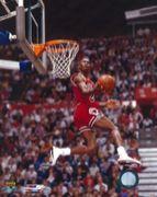バスケットボール選手一覧   mix...