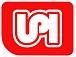 UPIスノーボードCAMP&TOUR