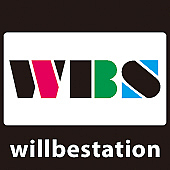 wii-be.station