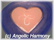 Human☆Angel&Angelの集い