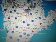☆Okinawa南部☆