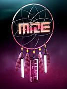 Mille[Electro]