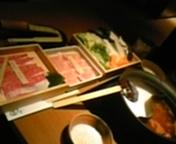 しゃぶしゃぶ温野菜☆岡山駅前店