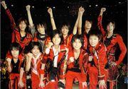 ☆Ultra Music Power☆