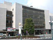 大津 滋賀会館シネマホール
