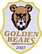 GOLDEN BEAR'S