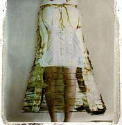 Antique Clothes*