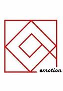 激団@emotion