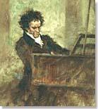 ベートーベンのピアノソナタ