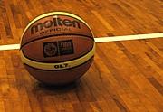 香川県の中讃でバスケサークル